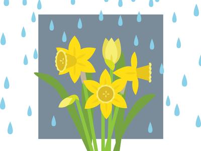 PDX Spring