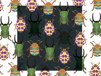 Beetle Be