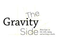 Gravity side, v1