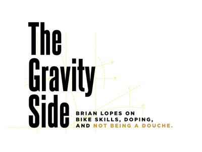 Gravityside V2