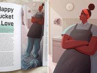 She Magazine UK