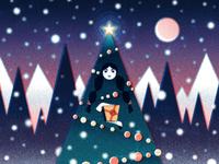 Happy holidays! v2
