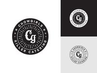 CG Logo updates