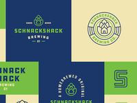 Schnack Shack