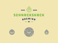 Schnack Shack v2