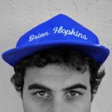 Brien Hopkins