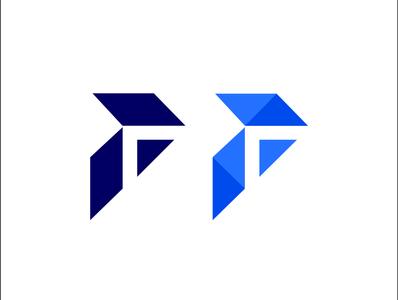 F Logo f letter logo letter logo wordmark logo creative f logo f letter letter f logo simple f logo f logo