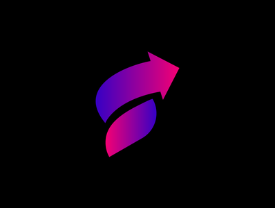 S Logo ! apps s apps arrow s arrow s logo unique s logo wordmark s logo wordmark wordmark logo letter s logo simple s logo letter s s logo