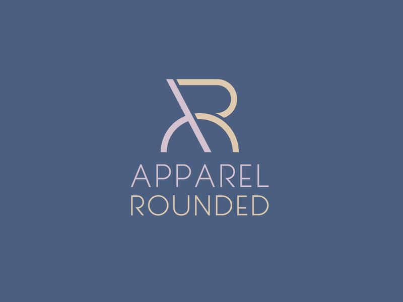 AR Logo ra letter logo text logo letter ar logo ar minimal logo minimal logo creative logo simple logo ra logo letter logo letter ra logo ar logo