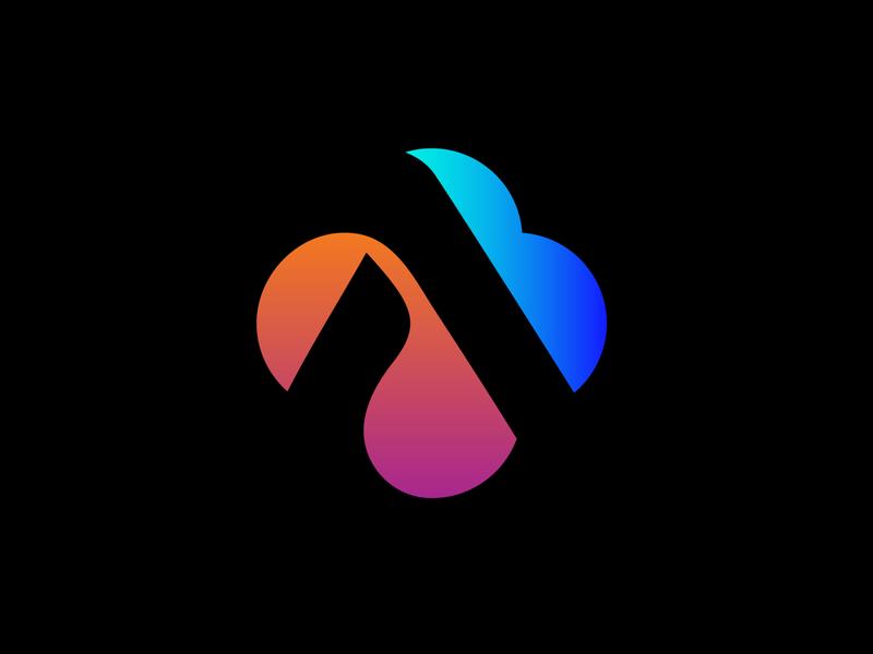 A Logo qnique a logo minimal a logo minimal logo abstract a logo bastract art abstract logo branding logo creative a logo colorful a logo text logo a logo