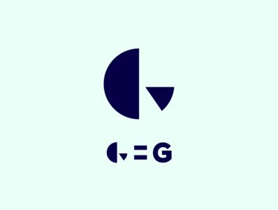 G Logo typography g logo typography logo g letter g letter logo unique g logo branding logo creative g logo simple g logo lettering g logo text g logo letter g logo g logo g