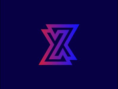 X Logo ! typography x typography  logo typography x logo x text logo creative logo branding x branding x logo branding letter x logo x letter logo lettering logo x logo x