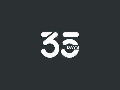 365 365 days logo 365 days 365 fashion 365 numeric numeric logo numeric 365 daily challenge 365 logo 365