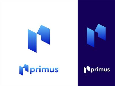 P logo ! branding identity mobile apps logo apps vector logg type logomark flat logo simple ux ui web logo branding p letter logo letter logo p logo p