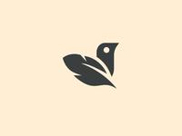 Birds Logo