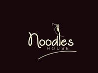Noodles House
