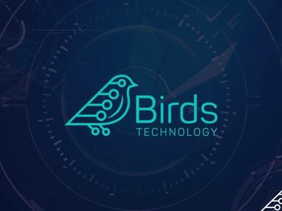 Birds Technology