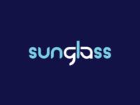 Sunglasss