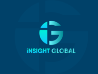 i + G Logo
