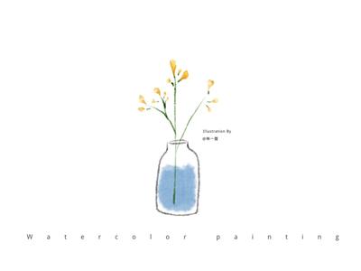 Flowers—02
