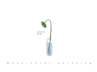 Flowers-03