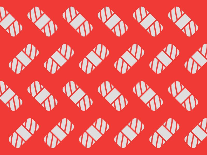 Sushi zen pattern branding brand identity pattern design japanese sushi pattern logo logo design