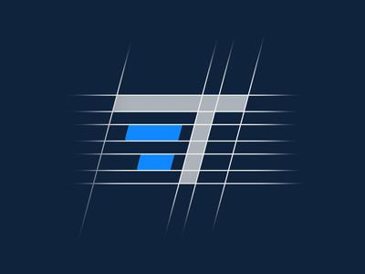 Logocore challenge day 3 | TripleWP