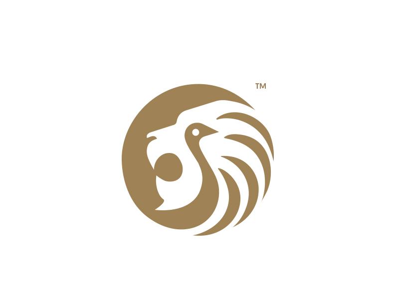 Lion dri