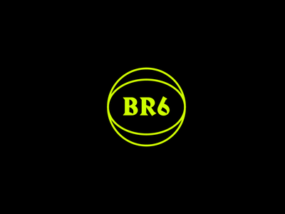 BR6 World streetball championship Rabat color jordan nike logo website animation app web ui typography branding design