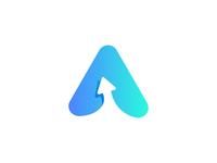 A+Arrow