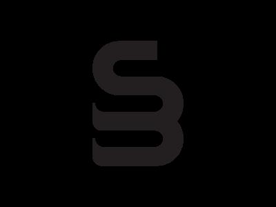 SB Logo Monogram