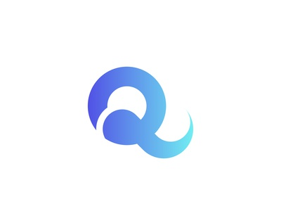 Q Logo 1.0