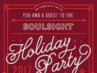 Ss holidayparty 01