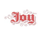 joy 🙌