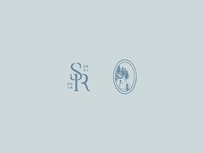 s&r | 3