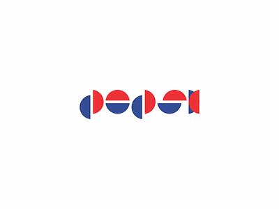 Pepsi Logo pepsi logo