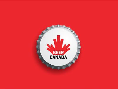 Beer Canada Vali21 maple canada beer