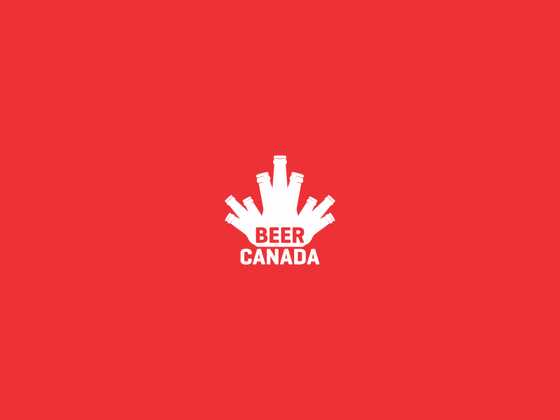 Beer canada vali21