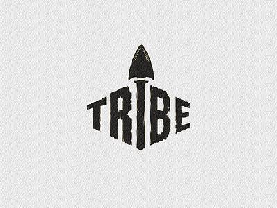 Tribe vali21 tribal arrow tribe