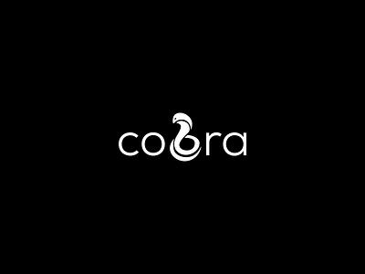 Cobra Logo vali21 logo typography cobra