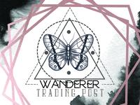 Wanderer Trading Post
