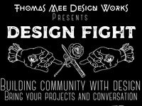 Design Fight Feb20