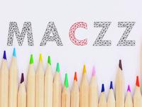 Maczz Web