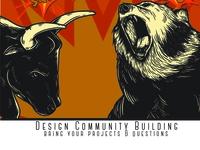 Design Fight Feb28