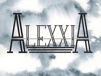 Alexxia Web