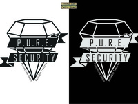Pure Security