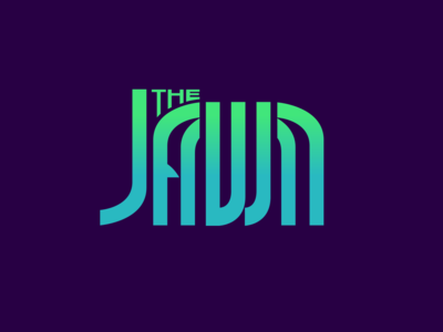 The Jawn Logo Design logo design jawn design logo philly
