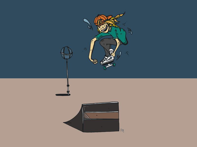 Get dat air gay tshirt skate or die skate shop 90s skate deck logo skate board swag branding hand drawn skate graphic  design graphic art street art vector surf surf art illustration design