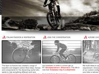 Azione Bikes