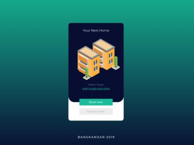 Buy Home Apps